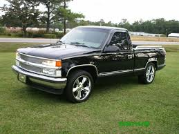 Toosweetdarden 1996 Chevrolet Silverado 1500 Regular Cab Specs ... Project Zeta A 1996 4 Door 1 Ton Long Box Chevy Projectcar Needs Bigger Tires Other Than That Its Perfect Especially The Fox S10 Custom Trucks Cover Truck Mini Truckin 1500 Wiring Diagram Elvenlabscom Silverado Hid 10k Headlights 881996 Youtube Hot Wheels Wiki Fandom Powered By Wikia This Will Be What My Truck Looks Like Soon Pinterest 96 Chevy Cheyenne 24in Dub Baller Truck Ideas Xcab 34 Ton Off Road Classifieds Prunner 1203tr08 Sinprettisummerslamcustomtruckshow Elegant 20 Photo 70s New Cars And Wallpaper