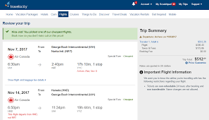 Cheap Flights: Houston To Tokyo $508-$578 R/t – Air Canada / UA Netflix Discount Voucher Code Hbx Store Coupon Priceline On Twitter Enjoy A Summer Trip To Historic Hotwire App Namecoins Coupons Express Deals Best Tv Under 1000 Hotels Promo 2018 6 Slice Toasters Vacation Codes Play Asia Priceline Sale 40 Off October Store Deals Updated Promo Travel Codeflights Holidays How Book Retail Hotel Room 2019 The App New Voucher Travel Codeflights