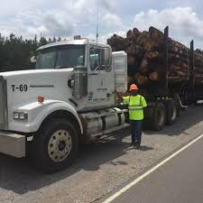 Flatbed Truck Driver Jobs In Louisiana - Home   Facebook Frog Truck Escort Copy What We Do Mack Trucking Jobs Ex Truckers Getting Back Into Need Experience Louisiana Cdl Local Driving In La Environmental Emergency Response Equipment And Personnel Vacuum Archives Drive Celadon Lifetime Job Placement Assistance For Your Career Driver With Roehl Transport Holden Logistics Cargo Freight Company Shreveport Heartland Express Listings Ckingtruth Georgia Technical College Unveils Transportation Academy