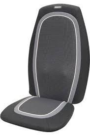 siege massant carrefour fauteuil massant homedics shiatsu chauffant hm bmsc 3000h