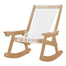 Coastal Duracord Cedar Rope Rocker Outdoor Double Glider Fniture And Sons John Cedar Finish Rocking Chair Plans Pdf Odworking Manufacturer How To Build A Twig 11 Steps With Pictures Wikihow Log Rocking Chair Project Journals Wood Talk Online Folding Lawn 7 Pin On Amazoncom 2 Adirondack Chairs Attached Corner Table Tete Hockey Stick Net Junkyard Adjustable Full Size Patterns Suite Saturdays Marvelous W Bangkok Yaltylobby