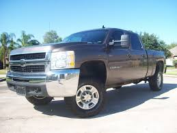 Chevrolet Silverado 2500hd Ltz Z71s For Sale In Humble, TX 77338 Used 2005 Chevrolet Silverado 2500hd For Sale Beville On Don Ringler In Temple Tx Austin Chevy Waco Lovely Duramax Diesel Trucks For In Texas 7th And Pattison 2017 1500 Aledo Essig Motors Replacement Engines Bombers Stops Decline And Takes Second Place Ford F Rocky Ridge Truck Dealer Upstate All 2006 Old Photos Used Car Truck For Sale Diesel V8 3500 Hd Dually Gmc Sierra 2500 Denali Review Sep Classified Dmax Store Buyers Guide How To Pick The Best Gm Drivgline