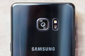 Sprint and Best Buy cease sales of replacement Galaxy Note 7