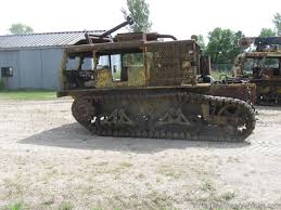 100 Old Military Trucks For Sale Vehicles Vintage Vehicles