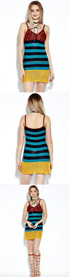 Sexy Dresses Coupon Code Sexy V-neck Spaghetti Strap Multicolor ... 50 Off Sexy Drses Coupons Promo Discount Codes Wethriftcom Women Sexy Vneck Long Sleeve Hollow Out Striped Package Hip Dress Sosaeg European American Large Code Baroque Positioning Flower Summer Dress Brazil Boho Above Knee Mini Mud Pie Code Actual Deals Revolve Clothing New Raveitsafe Plus Size Tulip Hem Floral The Shoulder Maxi These Drses Have Shapewear Builtin Lovelywhosale Clothing Naturaliser Shoes Singapore Women Deep V Neck Strapless Bodycon Rally House Coupon Prom Hecoming More Prheadquarterscom