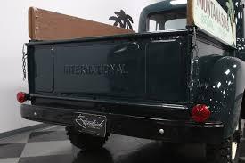 100 4x4 Trucks For Sale In Oklahoma 1957 Ternational Harvester Pickup Streetside Classics The