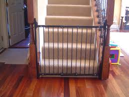 Baby Proof Banister Banister Guard Baby Proofing Stairs House Of ... Baby Proofing Banisters Carkajanscom Banister Baby Proof Guard Proofing Stairs House Of How To Install A Stair Safety Gate Without Ruing Your Banister Kidproofing The From Incomplete Guide Living Toolkit Mind Gaps Babyproofing Railing Make Own Diy Fabric Gate For Home Stair Safety Products Child Senior Custom Large And Wide Child Gates Safe Homes Amazoncom Kidkusion Kid Childrens Banisters Unique Railing Carpentry And Brilliant Ideas 42 Best Gates New Jersey 8 Amazing