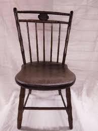 Windsor Side Chair – Lucascorliss.co