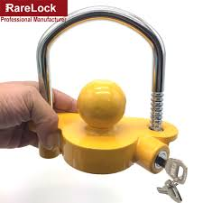 Online Buy Wholesale Trailer Padlock From China Trailer Padlock ... Truck Parts And Accsories Amazoncom Truxedo Bed Covers Zaoto 80 Pieceslot Whosale 30cm Reflective Safety Warning Buff Truck Accsories Buff Coolmax 1 Layer Hat Hats Ciron Customized Model China 4x4 Auto Protruck Edmton Abs Accessory Desnation A Medium Duty Dump Box Boxes And At Tintmastemotsportscom Best Hh Home Center Complete Vehicle Inc
