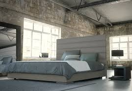 prince bed by modloft modern beds cressina