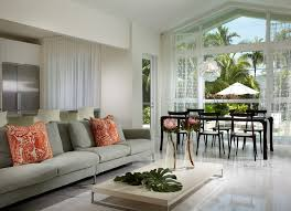 Houzz Living Room Sofas by Houzz Interior Design Living Room Contemporary With Gray Sofa