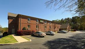 29210 apartments for rent find apartments in 29210 columbia sc