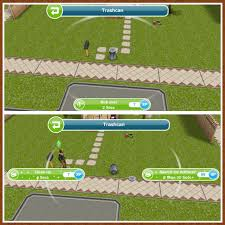 Sims Freeplay Halloween Update 2015 by February 2014 The Who Games Page 2