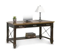 Desks – puter and Writing Desks – HOM Furniture