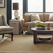American Drew Living Room Furniture By DiscountLivingRooms