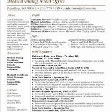 Medical Coder Resume Examples Tags Medical Coder Resume Free