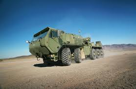 Oshkosh Defense Logistics Vehicle System Replacement (LVSR) 66 Military Trucks For Sale In Uk Best Truck Resource Bbc Autos Nine Military Vehicles You Can Buy 1979 Kosh F2365 Winch Auction Or Lease Covington Air Force Fire Model Aviation 1985 Okosh M985 3073 Miles Lamar Co 7331 Used 0 Other Axle Assembly For 522826 2005okoshconcrete Mixer Trucksforsalefront Discharge Super Low Miles 2000 M1070 2017 Joint Light Tactical Vehicle Top Speed Award Winner Built Italeri 135 Hemtt M977 Expanded Mobility M911 Pinterest 2 2005 Ism Engine Triaxle Cement Inc
