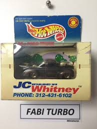 Hot Wheels Jc Whitney - 40 Ford Truck Pickup - R$ 107,00 Em Mercado ... Epic Chevy Zz582 Drifting Truck Nation Jc Whitney At Gambler 500 Portland Day 2 Youtube Hot Wheels 40s Ford Special Edition 1 Grana Toys Vtg Replica 1953 F100 Diecast Pickup Sixth Illinois Event Report Jcwhitney Blog 5 Steps To Prep Your For Spring Pin By On 20th Annual Car Show Powered 1955 Catalog 112ford Chevy Gm Mopar Nash Mercury Dodge 101215 134 Co 1952 Gmc Fire Tanker Action Model Trucks Hobbydb Will Be Unveiling The Wrench And Ride Winners Jeep The