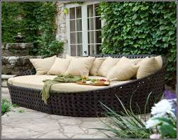 Bjs Patio Furniture Cushions by Pallet Patio Furniture Cushions Interior Design