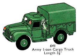Army 1-Ton Cargo Truck (Dinky Toys 641) - The Brighton Toy And Model ... Military Items Vehicles Trucks 1948 Gmc 1 Ton Stake Truck Local Car Shows Pinterest Nissan 4w73 Aka Ton Page 10 Teambhp 1994 Chevy 3500 1ton Dump Youtube 83 Chevrolet 93 Cummins Dodge Diesel So I Made A Flatbed For My Truck Album On Imgur Clint Silver 1987 004 The Toy Shed Trucks China T King Light Tking 1956 4400 Farm 12 Box W Hoist Straight 6 2 Feature 1927 Chevrolet Capitol Classic Rollections Used 2014 Ford F350 Srw 2wd Ton Pickup Truck For Sale In Az 2192
