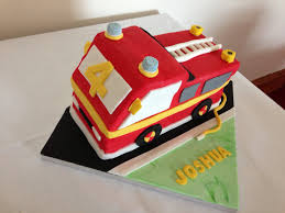 Fire Engine Cake! | J & R Party | Pinterest | Fire Engine Cake, Cake ... Betty Crocker New Cake Decorating Cooking Youtube Top 5 European Fire Engines Vs American Truck Birthday Fondant Criolla Brithday Wedding Cool Crockers Amazoncom Warm Delights Molten Caramel 335 Getting It Together Engine Party Part 2 How To Make A With Via Baking Mug Treats Cinnamon Roll Mix To Make Fire Truck Cake Engine Birthday Video Low Fat Brownie Fudge Trucks Boy A Little Something Sweet Custom Cakes