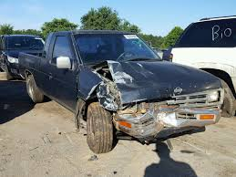 1993 Nissan Truck King For Sale At Copart Austell, GA Lot# 36202848 1995 Nissan Pickup Overview Cargurus 1996 Truck Information And Photos Zombiedrive 1993 Sunny For Sale Stock No 46220 Japanese Vanette 44098 Used Vin 1nd16s2pc429223 Autodettivecom Datsun Wikipedia Hardbody Junk Mail 1994 Pickup Truck 19k Original Miles Youtube 10 Fresh Regular Cab Pics Soogest Positivejones23 D21 Pickups Photo Gallery At Cardomain Hater Creator Mini Truckin Magazine