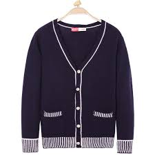 online get cheap knitting sweaters for kids aliexpress com
