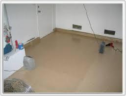 Quikrete Garage Floor Coating Colors by Diy Epoxy Garage Floor Coating Flooring Home Decorating Ideas