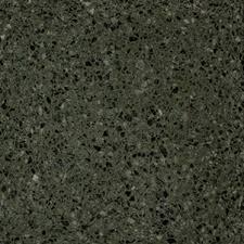 Chips Tile Dark Green Code 19