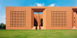 100 Ricardo Bofill Universit Mohammed VI Polytechnique Taller