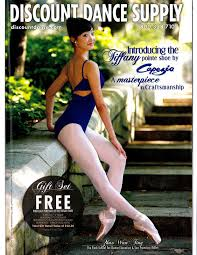 Discount Dance Supply Coupon Codes 2018 - Lens Rentals ... Pajama Jeans Coupons Discount Codes Vera Bradley Book Bags Dance Xperia C Freebies Stretch Pointe Shoe Ribbon Dream Duffel Coupon Anti Fatigue Kitchen Mats Marcies Academy Class Attire Wwwdiscount Dance Supply La Cantera Black Friday Hslda Membership Code Current Labels Discount 2018 Walmart Fniture Promo Activia Fruit Fusion Dancing Supplies Depot Shark Garment Steamer Clothing Dancewear Nyc 1 Online Store