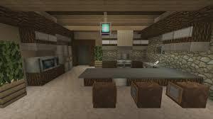 minecraft kitchen designs and small open kitchen designs