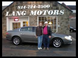 Lang Motors :: Used Cars Meadville PA,Pre-Owned Autos Meadville ... Curlew Secohand Marquees Transport Equipment 4x4 Man 18225 Used 4x4 Trucks Best Under 15000 2000 Chevy Silverado 2500 Used Cars Trucks For Sale In 10 Diesel And Cars Power Magazine Cheap Lifted For Sale In Va 2016 Chevrolet 1500 Lt Truck Savannah 44 For Nc Pictures Drivins Dodge Dw Classics On Autotrader Pin By A Ramirez Ram Trucks Pinterest Cummins Houston Tx Resource Dash Covers Unique Pre Owned 2008