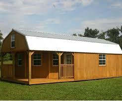 Home Storage Sheds Enterprise Center Authorised Dealer Portable