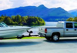 Access Agri Cover TonnoSport Soft Roll Up Tonneau Cover Truck Bed Covers Northwest Accsories Portland Or 2019 Ram Bakflip Mx4 Hard Folding Access Plus Box And Tonneau Cover Lorado Rollup Limited 5ft 8in Outstanding G2 Factory Outlet The Best Rated Reviewed Winter 2018 24 12 Trusted Brands Dec2018 For 092014 Ford F150 65 Flareside What Type Of Is For Me