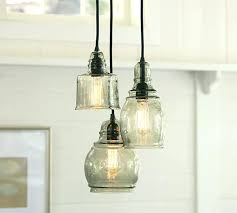 magnificent multi light pendant kit popular of 3 fixture awesome