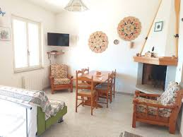 100 Sardinia House Holiday Home In Budoni Rent A House For Summer Or Winter Holidays Budoni