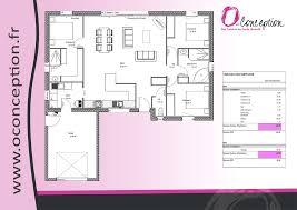 chambre parentale 20m2 suite parentale 18m2 avec 30 jolies suites parentales d avec