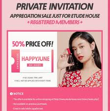 Etude House - 50% Off Regular Priced Items, Free US Shipping ... Ps4 Pro Coupons Kalahari Resort Sandusky Ohio Directions Cycle House Promo Code Weight Watchers Waive Sign Up Fee Brilliant Book West Elm Coupon Uk Yoox May 2018 American Giant Clothing White Black Can I Reuse K Cups 37 Off Babbittsonlinecom Promo Codes 10 Babbitts My Sister Asked For A Pas In The House House Of Cb Discount Codes Wethriftcom Mod Pizza Buy One Get Cloud 9 Hair Moving Sale Coupon Code Moving35 Brickhouse Fabrics Etude 50 Off Regular Priced Items Free Us Shipping The Wwe Shop