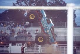 100 Monster Truck Maniac Crosley S Wiki FANDOM Powered By Wikia
