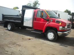 100 Gmc C4500 Truck 2004 GMC Hartford CT 114974735 CommercialTradercom