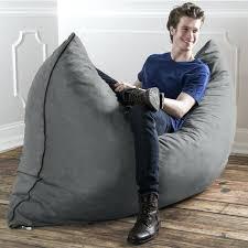 bean bag chairs lovesac bean bag chairs like lovesac digitalharbor