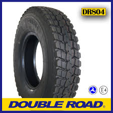 Chinese Tires Prices Hot Sale Truck Tires - China Hot Sale Tires ... Jacksonville Truck Tire Trailer Repair 904 3897233 247 Road Tire Shop Dannys Truck Wash Car And Passenger Tires Grand Rapids Michigan Light Heavy Duty Firestone Commercial For Dumpconcrete Trucks 11r 225 Truck Tires Motor Vehicle Compare Prices At Nextag Roadside Repair Jacksonville Mobile Buyers Guide Mud Utv Action Magazine Dolly At Inside Cooper All New Release And Reviews Theautostation Trucktires Pickup Find Your Rims Today Tyres Gator
