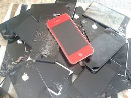 Top 5 iPhone 6 Warranty & Insurance Options