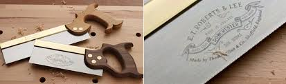 Fine Woodworking Tools Uk by Saws And Hand Tools From Thomas Flinn U0026 Co Of Sheffield Uk