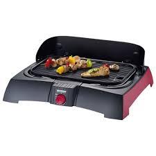 prix d un barbecue electrique barbecue électrique contrô les prix avant d acheter