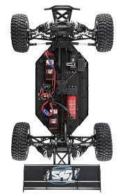 Losi Desert Buggy XL-E 1/5 RTR 4WD Electric Buggy (Grey) W/2.4GHz ... Team Losi Dbxl Review For 2018 Rc Roundup Mini 8ightdb 4wd News Msuk Forum Losi 1 5 Desert Truck Buggy Xl Youtube Los Los05010 Kn Car 15 Scale Los01007 114 Rtr Jethobby Micro Sealed Bearing Kit Baja Rey 110 4wd Red One Stop 16 Super Desert Truck Neobuggynet Offroad Baja Rey Desert Truck Red Perths Hobby Shop Robs Hobbies
