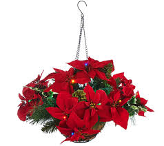 Qvc Christmas Tree Recall by Bethlehem Lights U2014 Christmas U2014 Holiday U2014 For The Home U2014 Qvc Com