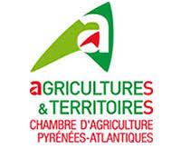 chambre d agriculture calvados ca64 chambre d agriculture des pyrénées atlantiques