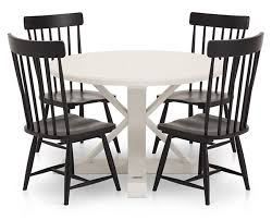 Magnolia Home Childers 5 Pc Dining Group